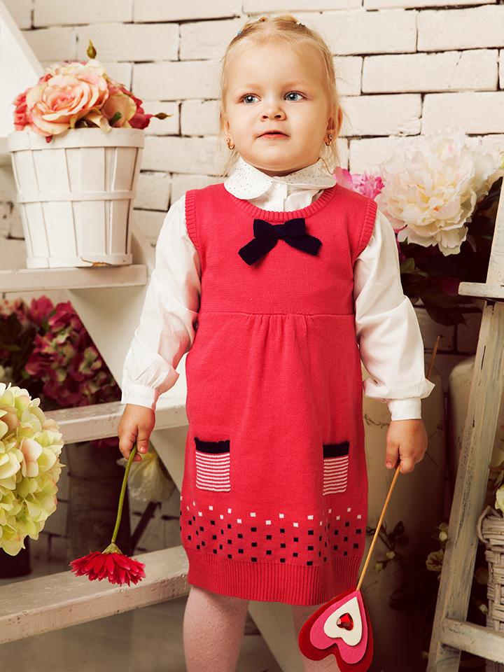 детская одежда секонд хенд в минске